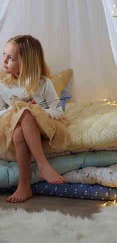 Ideas de regalos para niños: ¡encuentra uno para tu peque!