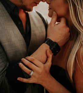 San Valentín: los mejores regalos de lujo para darle un capricho a tu pareja