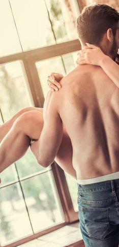 30 prácticas sexuales un poco raras que debes probar al menos una vez en la vida