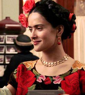 30 películas feministas que todo el mundo debería ver