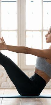 Yoga Todas Las Informaciones Para Tu Bienestar