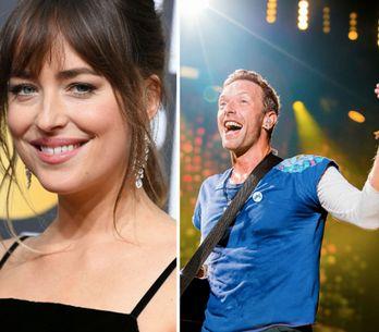 Las nuevas parejas de famosos que han surgido en 2017