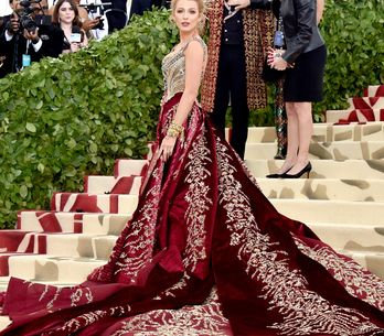 Gala Met 2018: los looks de la alfombra roja más extravagante