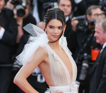 Los mejores looks de la alfombra roja del Festival de Cannes 2018
