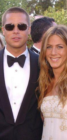 Los peores divorcios de los famosos
