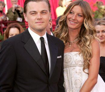 Camila Morrone habla de su relación con Leonardo DiCaprio: repasamos todas sus novias