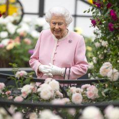 Isabel II cumple 93 años: descubre todo lo que no sabías sobre ella