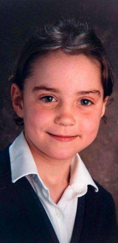 Kate Middleton cumple 38: así era antes de convertirse en princesa