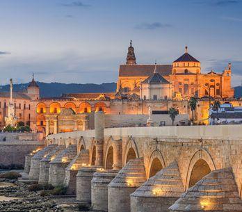 Conoce los lugares Patrimonio de la Humanidad de España
