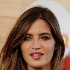 Famosas de andar por casa: ¿cómo son las celebrities en su vida normal?