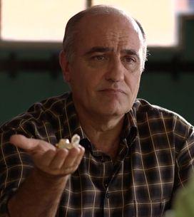 Vuelve 'Merlí' en 2019, pero ¿qué ha sido de sus protagonistas tres años después?