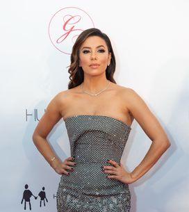 30 famosos de Hollywood con orígenes españoles