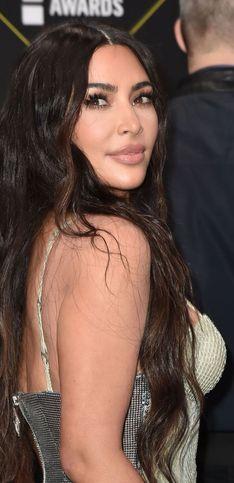 Así son por dentro las impresionantes ''casitas'' del clan Kardashian