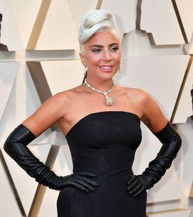 Las joyas más caras de la historia de los Oscar
