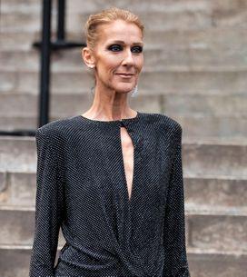 La evolución de Céline Dion: ¡desde los 80 hasta hoy!