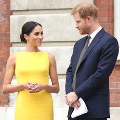 ¿Dónde viven los miembros de la casa real británica? Así son sus 'modestas' casitas