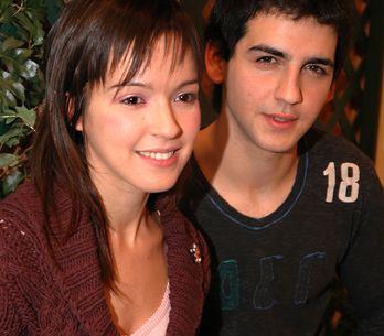 15 actores españoles que hicieron de adolescentes aunque en realidad no lo eran