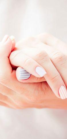 Guía para ser una experta en manicura: trucos, cuidados y diseños increíbles