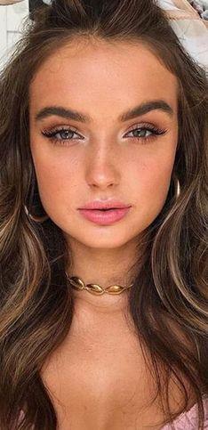 Labios rosas: la tendencia 'beauty' de la que no escaparás este verano