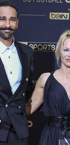 Ranking de los 60 famosos más infieles, ¿con quién engañaron a sus parejas?