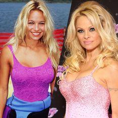 ¡Pamela Anderson cumple 52! Repasamos la evolución de la estrella de 'Los vigilantes de la playa'