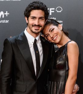'La casa de papel': estas son las parejas de los actores en la vida real