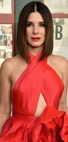 Sandra Bullock: repasamos todos los amores de su vida