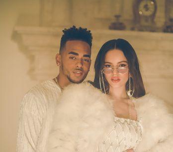 ¡Ni un verano! 30 parejas de famosos que no van a llegar juntos a las navidades