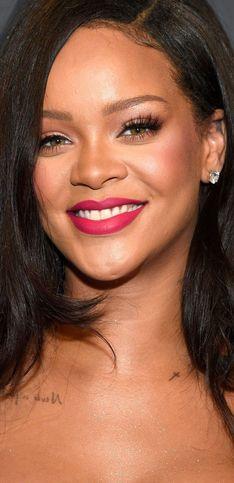 Rubia o morena: ¿qué color pelo le favorece más a estas famosas?