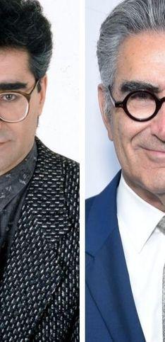 20 años de American Pie: el antes y después de sus actores