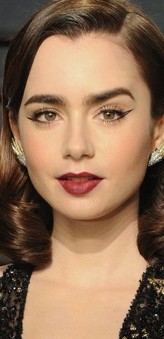 12 reglas para elegir el peinado perfecto inspiradas en las celebrities