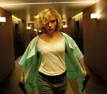 100 películas (para sobrevivir a la cuarentena) que te romperán la mente