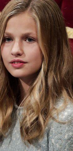 Diario de un 'royal' rebelde: Así se han convertido en adolescentes los herederos europeos
