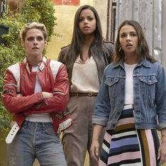 'Los ángeles (más feministas) de Charlie': ranking de las 3 generaciones de sus protagonistas
