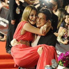 ¡Mal año para el amor! 46 parejas de famosos que han roto en 2019