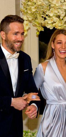 Amor y dolor: parejas de famosos que nacieron de una traición