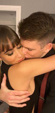 40 parejas de famosos que han surgido en 2019, ¡y que viva el amor!