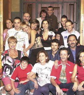 ¿Qué serie española de los 2000 eres según tu signo del zodiaco?