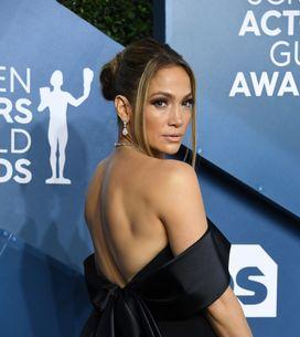 SAG Awards 2020: lookazos y estropicios en la alfombra roja