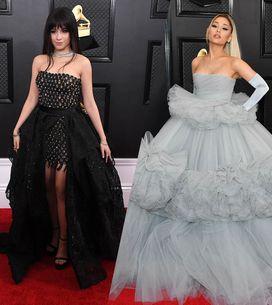 Grammy Awards 2020: Fracasos y lookazos en la alfombra roja