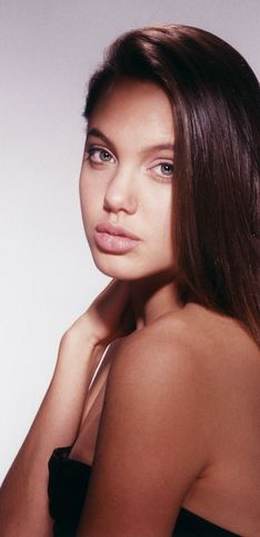 Los labios más legendarios y deseados de Hollywood: desde la década de los 50 hasta hoy