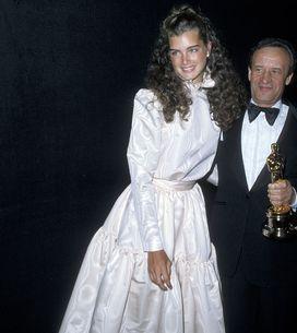 ¡Terror en la alfombra roja! ¿Qué look fracasó en los Oscar el año en que naciste?