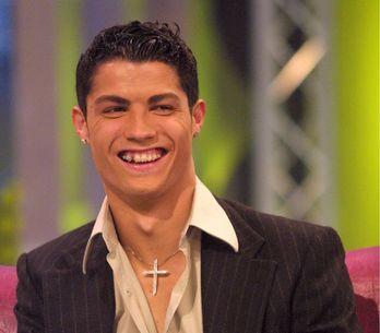 Cristiano Ronaldo cumple 35 años: así ha sido su increíble transformación física