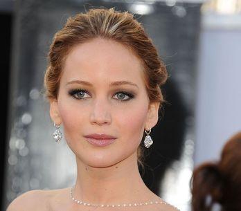 Jennifer Lawrence y su Dior de 4 millones: los vestidos más caros de la historia de los Oscars