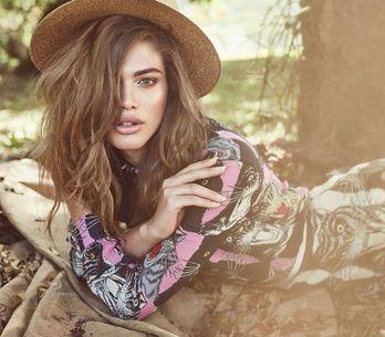 Primera modelo trans de Victoria´s Secret: la increíble historia (y evolución) de Valentina Sampaio