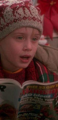 Las 50 mejores películas navideñas para disfrutar en familia