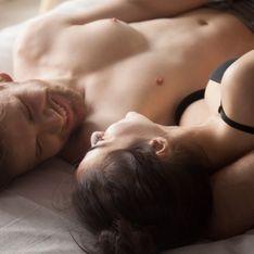 100 juguetes eróticos para aumentar la pasión, ¡que suba la temperatura!