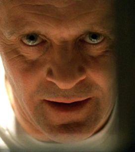 Películas de halloween: las 101 mejores películas de terror