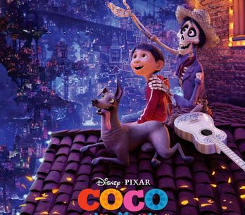 Las 101 mejores películas animadas: ¡a disfrutar como niños!