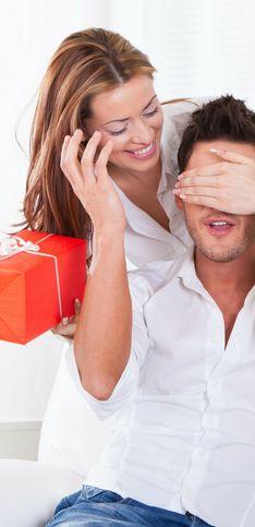 Regali San Valentino per lui: 50 idee regalo maschili per il tuo uomo!
